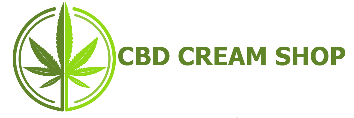 CBD Cream Shop Canada